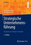 Strategische Unternehmensfuhrung [GER]