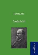 GE Chtet [GER]