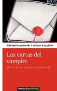 Las Cartas del Vampiro [Spanish]