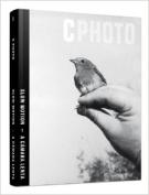 Slow Motion, A Cámara Lenta  : C Photo Volume 5