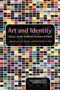 Art and Identity