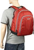 TLS Workstation Laptop Backpack