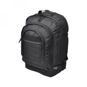 Bugout Bag - 600 Denier Poly/Canvas
