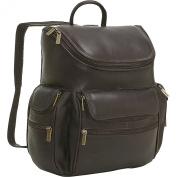 Computer Back Pack