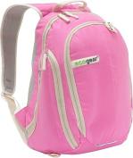 ecogear BG-3190-P Glacier Bag - Pink