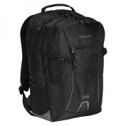 Targus TSB712US 16 in. Sport 26L Backpack