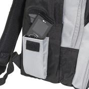 The Soundwave Backpack