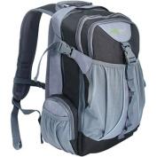 BigHorn II Backpack