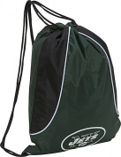 New York Jets String Bag