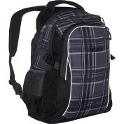 Hobie Arktos Laptop Backpack
