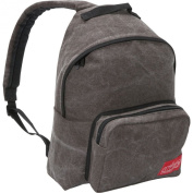 Stonewash Big Apple Backpack
