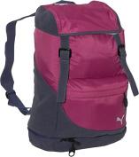 Women's Training Float Backpack