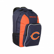Chicago Bears Back Pack