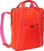 AVA Laptop Backpack