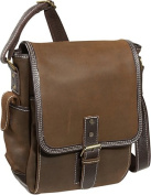 The Outback Sling iPad / Netbook Messenger