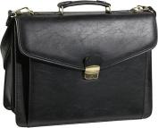 Cleveland Executive Briefcase