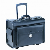 Wheeled Catalog Case