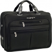 R Series Rockford Nylon Laptop Case