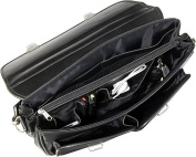 World Class Leather Executive Brief