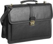 Quincy Executive Briefcase