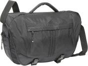 Tourney Messenger Bag