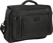Executive Pro Messenger Brief