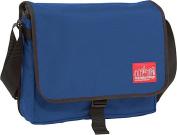 """Deluxe Computer Bag (13"""")"""