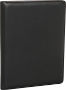 American Nappa Leather Writing Pad Cover