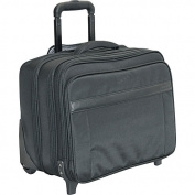 N-5 Wheeled Laptop Case