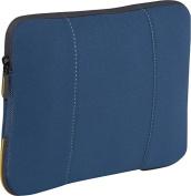 Impax Sleeve for iPad