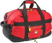 Travel Trunk - Large Duffle