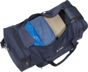 "30"" Large Classic Gear Bag"