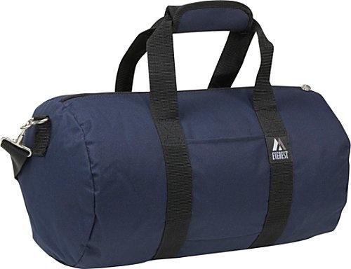 Everest Bags  Buy Online from Fishpond.com f8d460de42866