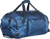 "19"" Casual Use Gear Bag"