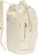 Tall Duffel Bag