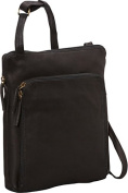 NS Unisex Shoulder Bag