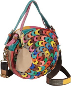 Dream Catcher Pouch Handbag