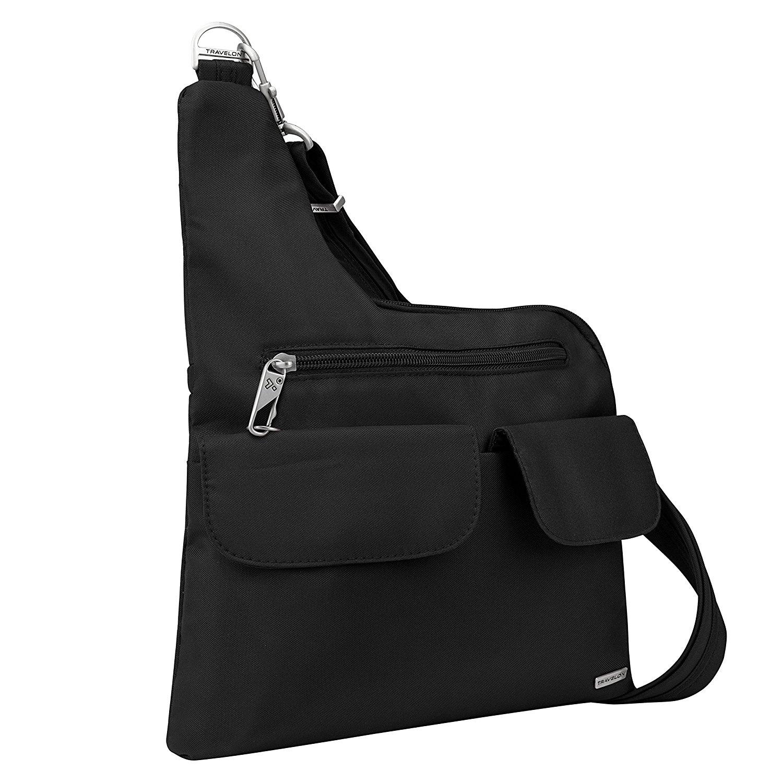 837071bf1557 Travelon Bags Nz