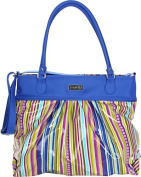 Cool Carry-All Tote