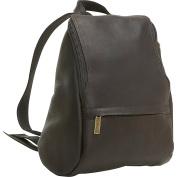 U-Zip Mini Back Pack