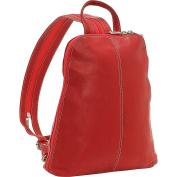 U-Zip Women's Sling/Back Pack