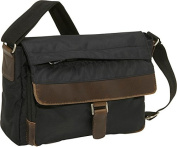 East/West Travel or Day Bag