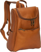 David King & Co. Women's Small Backpack