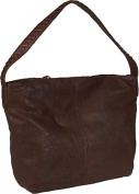 Flash Back Soft Slouch Hobo