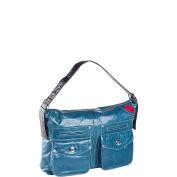 Kiki Messenger Sling/Shoulder Bag