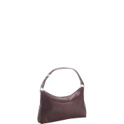 Large Slouch Hobo