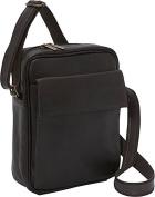 iPad / eReader Carry All Bag