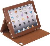 CrossWork 2 Flip Folio for iPad 2