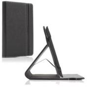 Targus Kickstand Case for iPad mini, Black