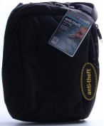 VentureSafe 200 GII Anti-Theft Travel Bag